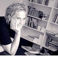 Ilona Einwolt