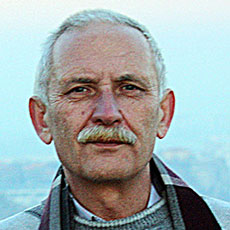 Georgi Velev