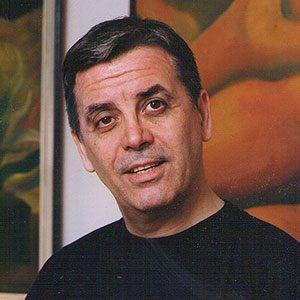 Ivan Robanov