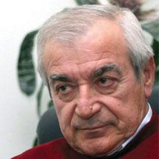 Georgi Koichev