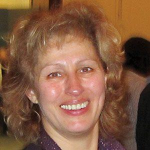 Anelia Yaneva