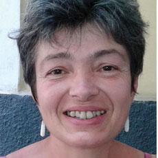 Emiliya Zhunich