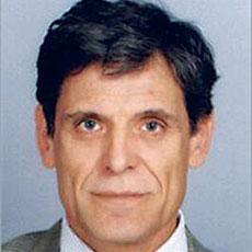 Nikolai Kozarev