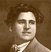Petar Raichev
