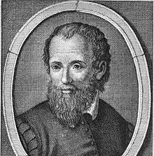 Pietro Fortini