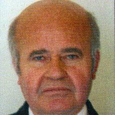 Mladen Jivkov