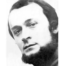 Ognyan Stamboliev