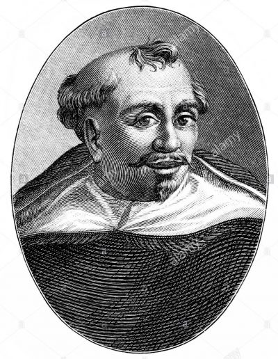 Матео Бандело